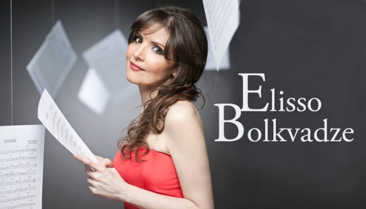 elisso-bolkvadze-agence-ysee-cover1