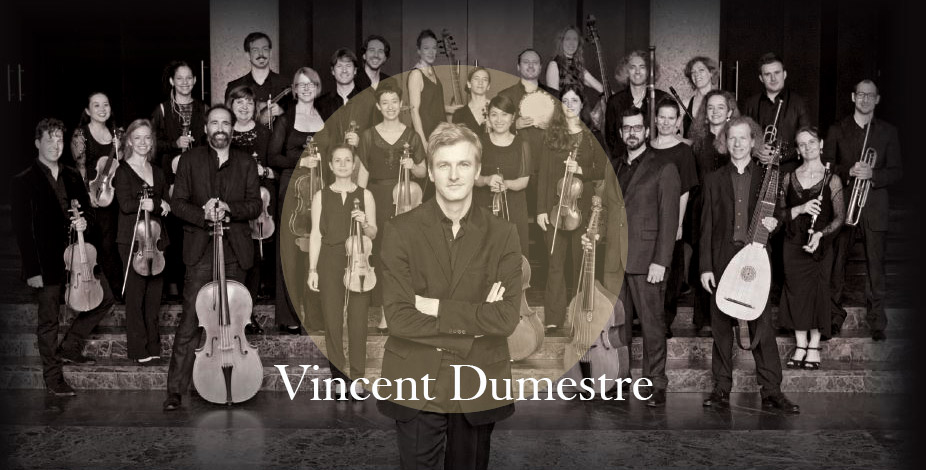 vincent-dumestre-poeme-harmonique