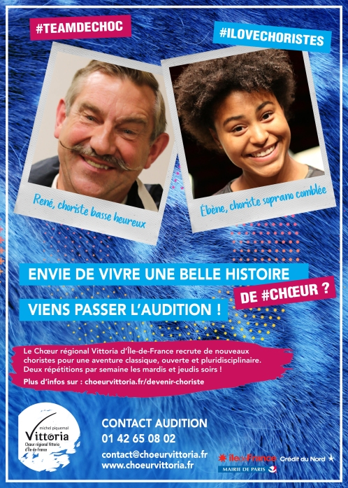 affiche-audition-agence-ysee